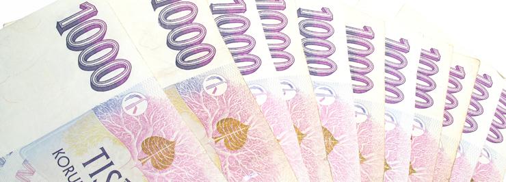 Půjčky bez registru online výplaty