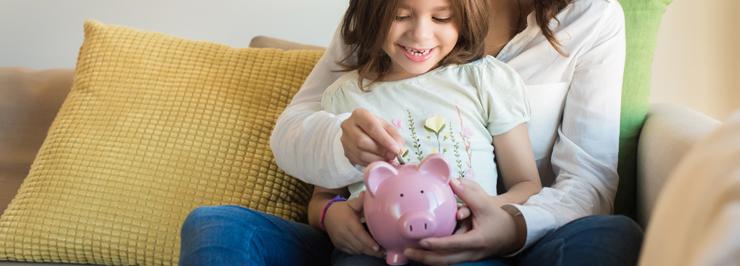 Malá půjčky ihned na účet nebankovní