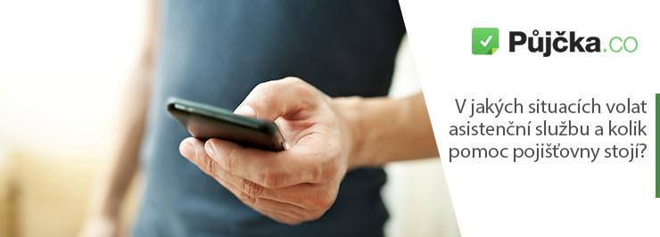 Online nové pujcky pred výplatou třebíč recenze