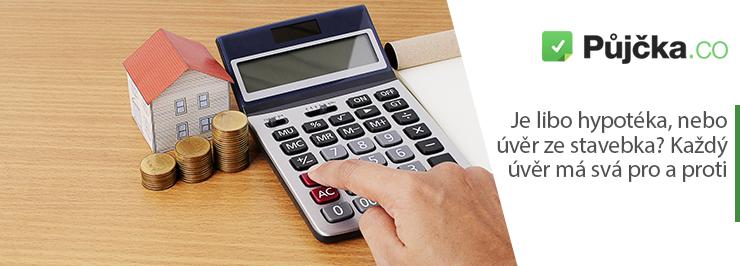 Bezva půjčka před vyplatouch