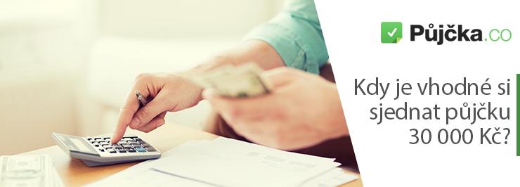 Vrácení půjčky společníka