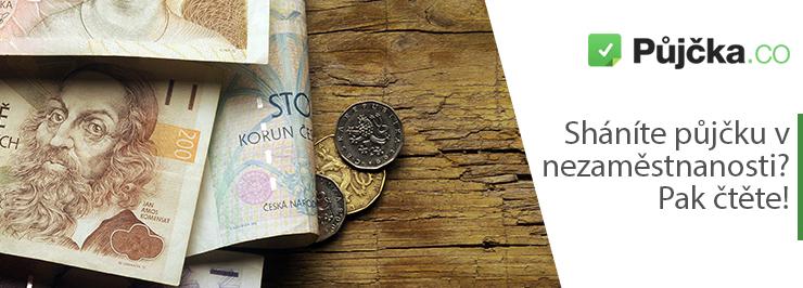 Nebankovni půjcky rychle kroměříž okolie