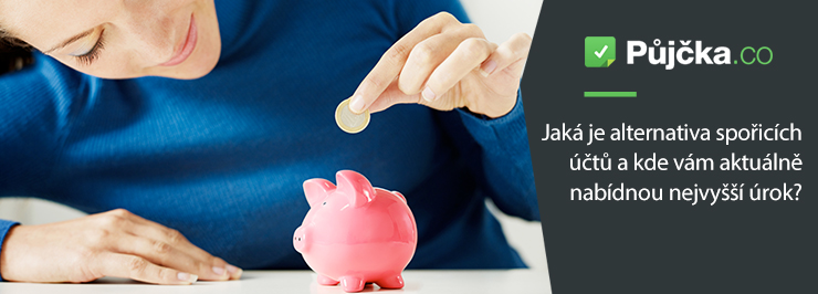 Help finance půjčky online