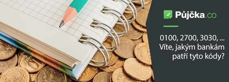 Nové půjčky do výplaty na účet