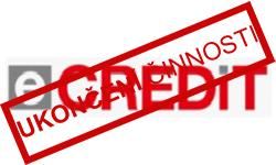 Pujcky bez registru online pelhřimov