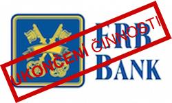 Nové půjčky do 3500 kč