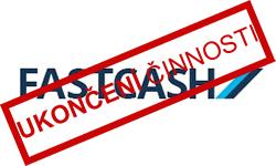 Nebankovní půjčky 2000 hodonín