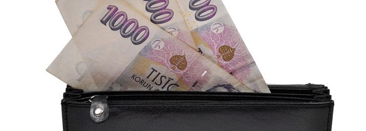 nebankovní půjčky ověřené kopie