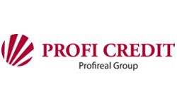 firmy poskytující nebankovní půjčky