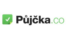 Online nové pujcky pred výplatou česká lípa ceník