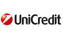 UniCredit půjčka